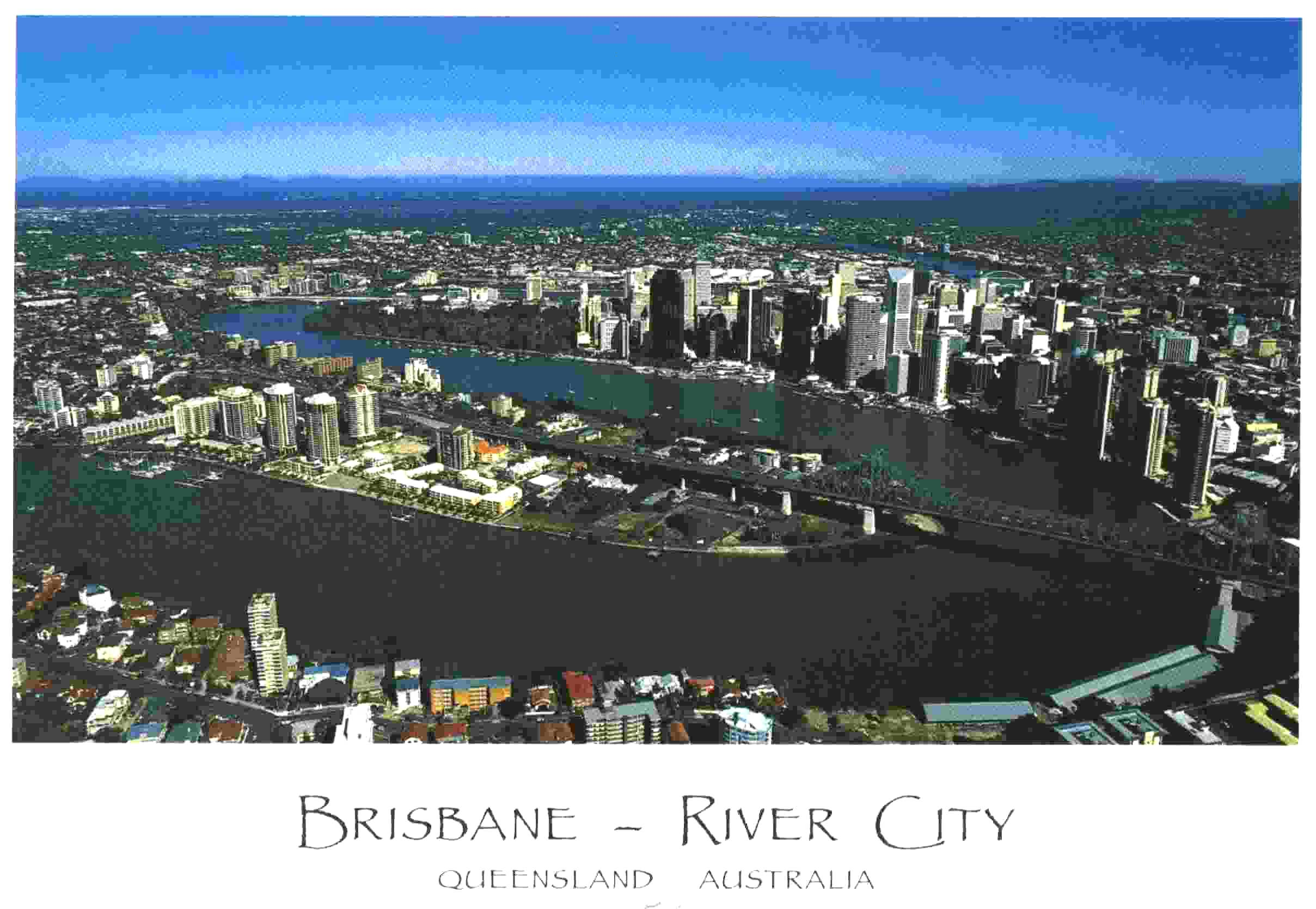 Australian Eastern Standard Time (AEST), UTC +10 No daylight saving time, same UTC offset all year The IANA time zone identifier for Brisbane is Australia/Brisbane.
